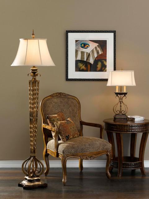 Murray Feiss Pendant Lighting