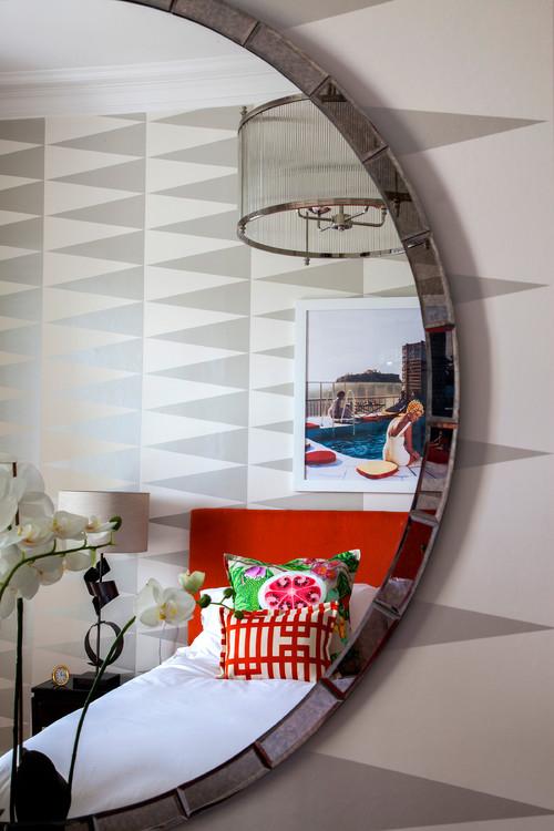 detalle-espejo-estampado-geometrico