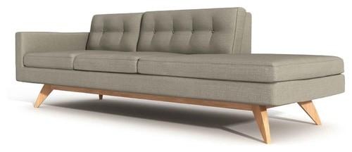 sofa-divan