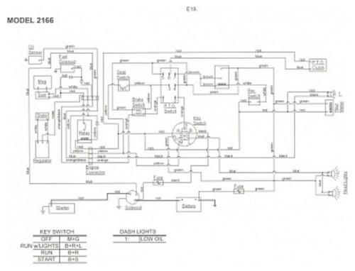 cub cadet model 2166 wiring wiring diagram online Cub Cadet 1170 Belt Diagram diagram cub cadet 2166 wiring file vv94791 cub cadet 782 wiring diagram cub cadet 2166 ignition