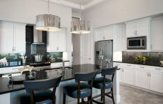 Sophisticated Isabella's Kitchen That You'll Fall In Love With Them