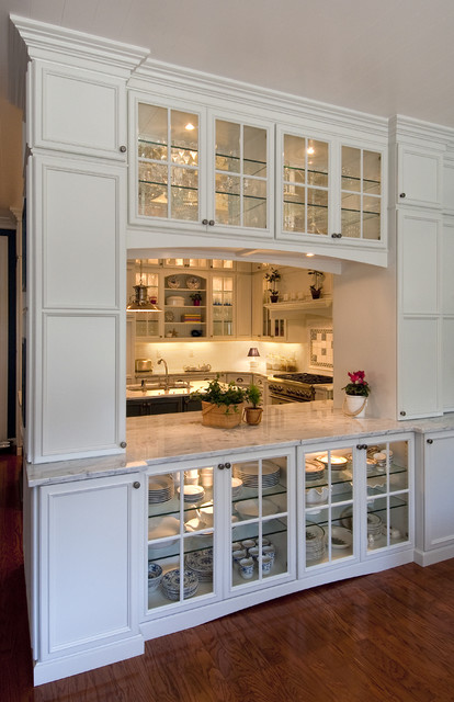 Kitchens Design Vero Beach