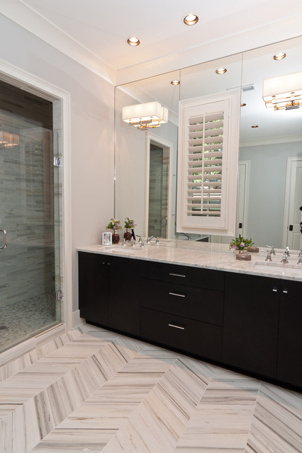 gorgeous 90+ small bathrooms on houzz design inspiration of small