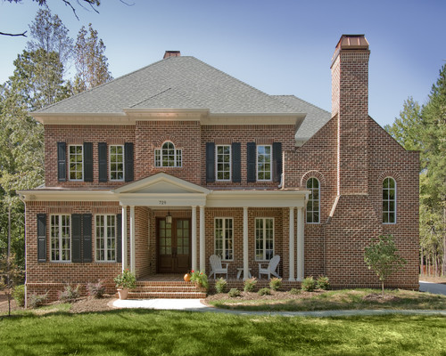 725 Hudson Place · More Info