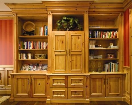Filing Cabinet Unfinished Wood Bookcase