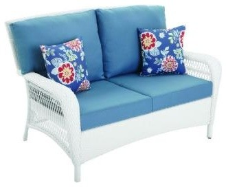 301 Moved Permanently on Martha Stewart Wicker Patio Set id=48342