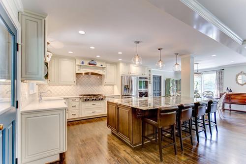 Azurite Granite | Granite Countertops | Granite Slabs on Kitchen Farmhouse Granite Countertops  id=97669
