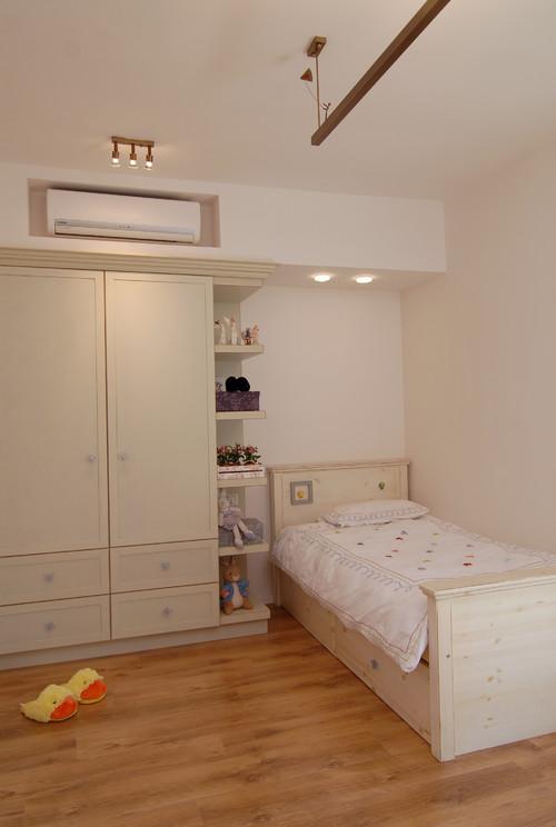 ahorrar-electricidad-en-casa-calefaccion