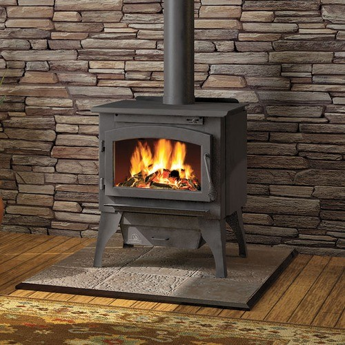 All Products / Living / Fireplaces & Accessories / Freestanding Stoves