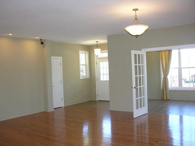 Home Accents Decor Sale