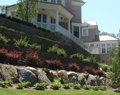 Backyard Landscaping Pictures On A Steep Hill PDF on Steep Hill Backyard Ideas id=74300