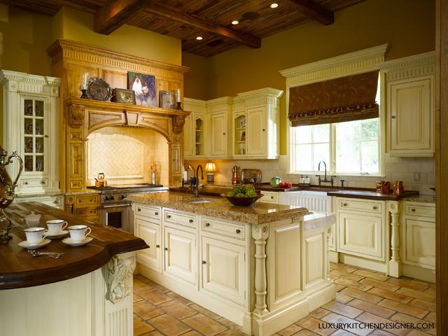 Kitchen And Bath Design Baton Rouge