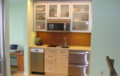 Most Popular Studio Kitchen That Will Leave You Breathless
