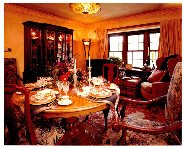 Home Decorators Outdoor Rugs
