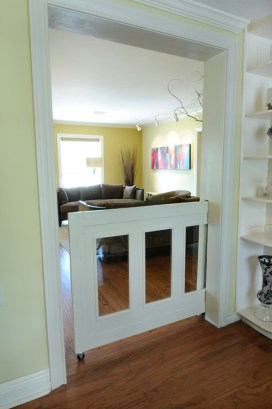 home details for dog lovers