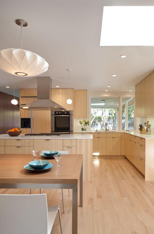decoracion-ecologica-con-bambu-armarios-cocina