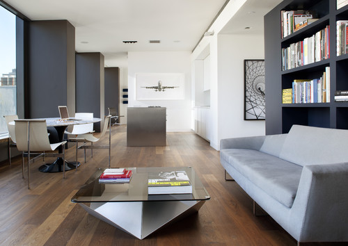 ... The More Expensive Options, Its Biggest Advantage Is Their Durability  And It Still Is One Of The Most Desirable. Replacing The Flooring With  Hardwood Is ...