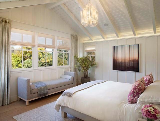modern farmhouse farmhouse bedroom san francisco on modern farmhouse master bedroom ideas id=93936