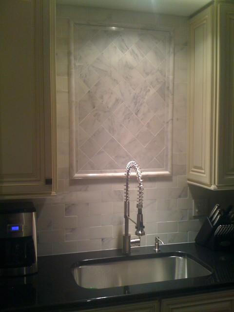 Kitchen And Bath Inc