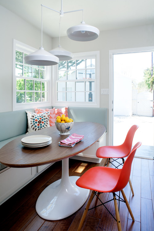 Go Mod Part 2 Mid Century Modern Furniture