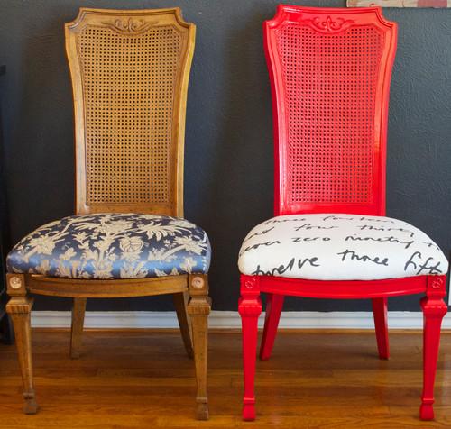 diy-actualizar-sillas