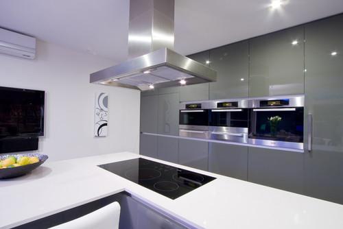 ahorrar-electricidad-en-casa-vitroceramica-horno