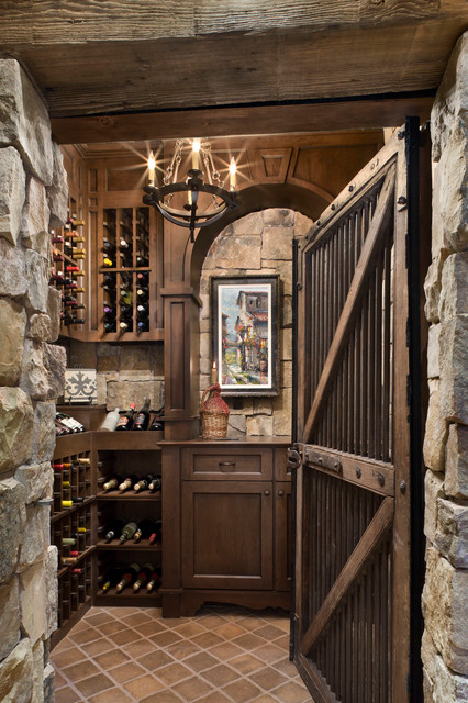 Home Decor Innovations Closet Doors