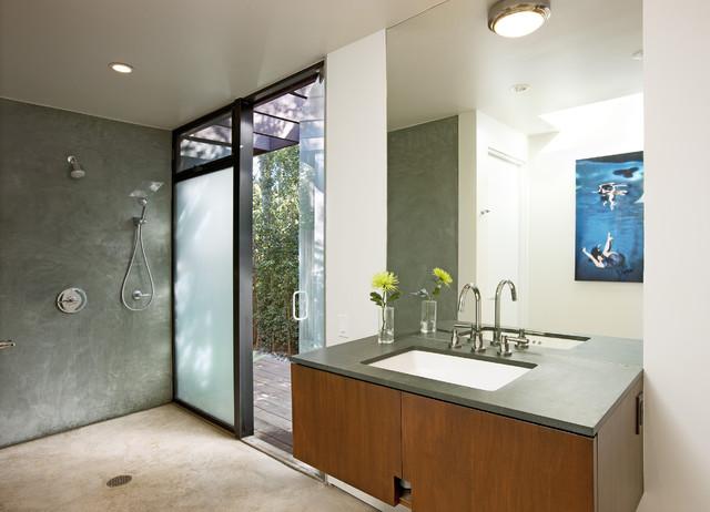 My living room design simulator for Bathroom design simulator