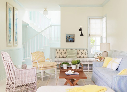 Traditional Living Room By Other Metro Interior Designers U0026 Decorators  Alexandra Angle Interior Design