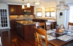 Sophisticated Lena's Kitchen That You Can Do For Less Than Hour