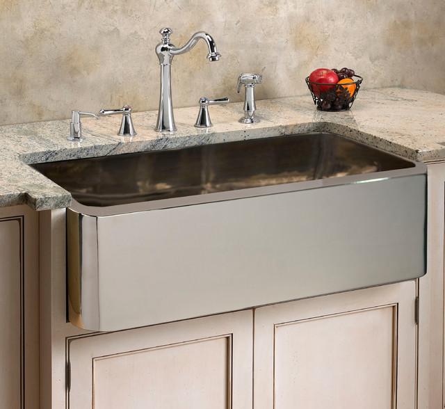 fresh farmhouse sinks farmhouse kitchen sinks on kitchens with farmhouse sinks id=57649
