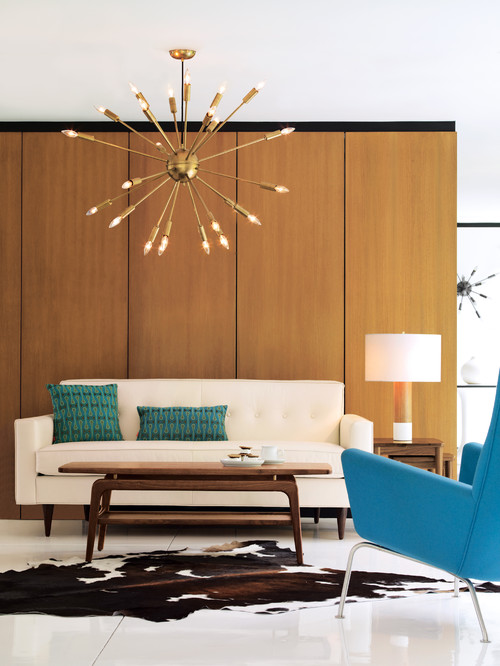 Go Mod Part 2 Mid Century Modern Furniture The Finishing Touch