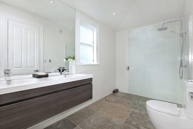 Velvet Collection - Contemporary - Bathroom - auckland ...