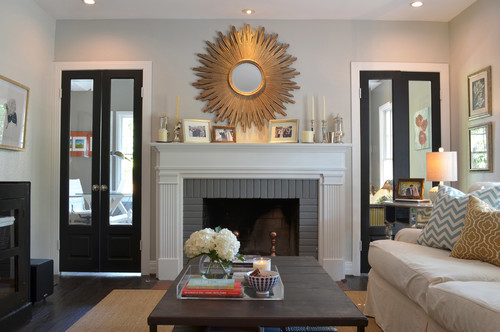 2015 best selling and most popular paint colors sherwin on best neutral paint colors for living room sherwin williams living room id=15210