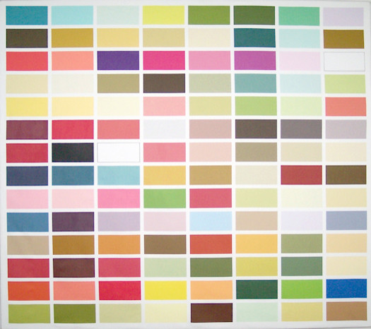 Asian Paints Colour Chart Exterior Wall Home Painting