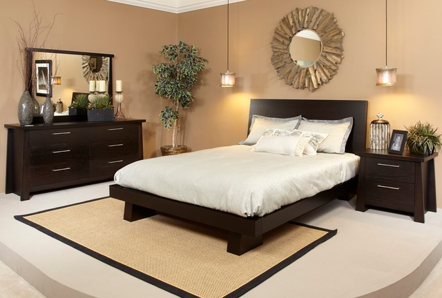 Image Result For Zen Colors For Bedrooms