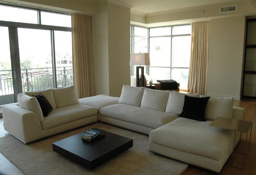 sofa-grande