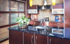Very Beautiful Kitchen Distributers That You Can Do In Your Free Time