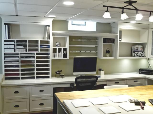 Scrapbook Room Furniture Joy Studio Design Gallery