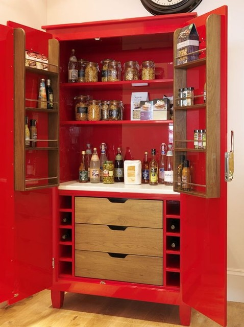 John Lewis Of Hungerford Kitchens 2012 Kitchen Cabinetry