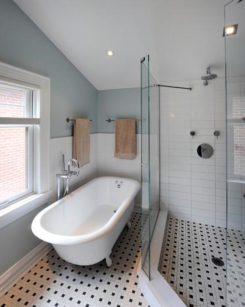 Top Benjamin Moore Bathroom Paint Colors | Home Painting on bathroom car, bathroom cat, bathroom bloopers youtube, bathroom secret smosh, bathroom se,