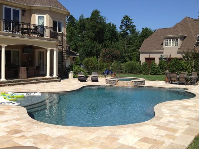 Luxury Outdoor living on Fancy Outdoor Living id=14968