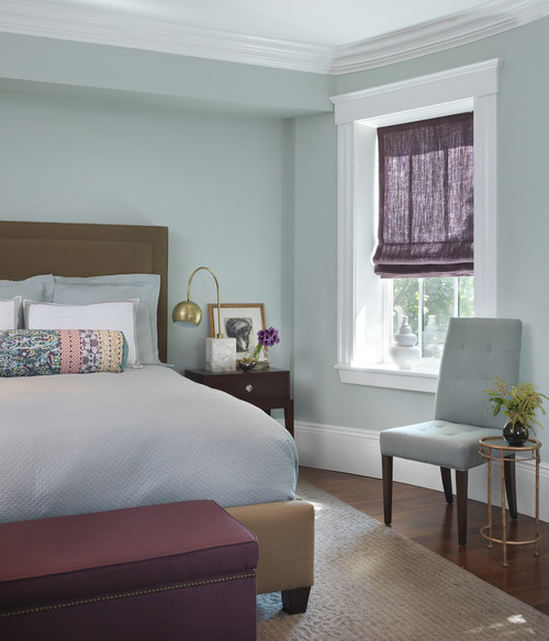 similar wall color in benjamin moore on master bedroom wall color id=54394