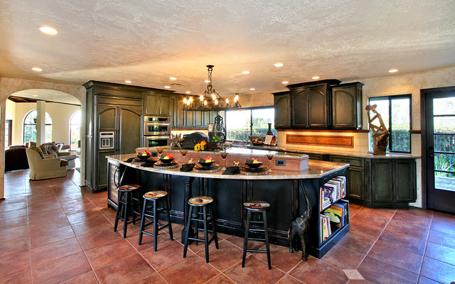 Modern Homes Interior Design And Decorating