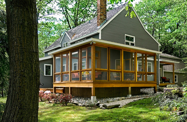 Maine Home And Design January