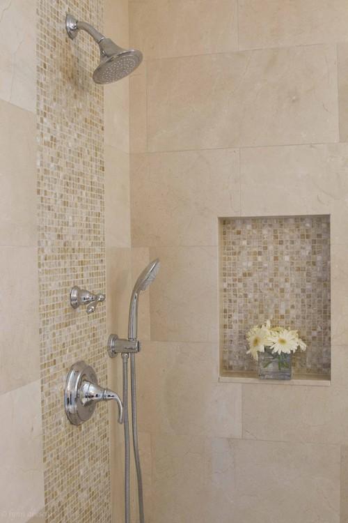 Crema Marfil Marble Tile Slabs Amp Prefabricated Countertops