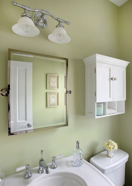 Bathroom Decorating Accessories And Ideas