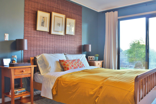 decoracion-ecologica-con-bambu-cama