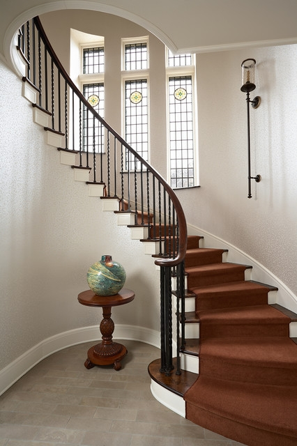 Girl Room Design Ideas Duplex House Staircase Designs | Designs Of Stairs Inside House | Interior | 2Nd Floor | Duplex | Recent | House Indoor