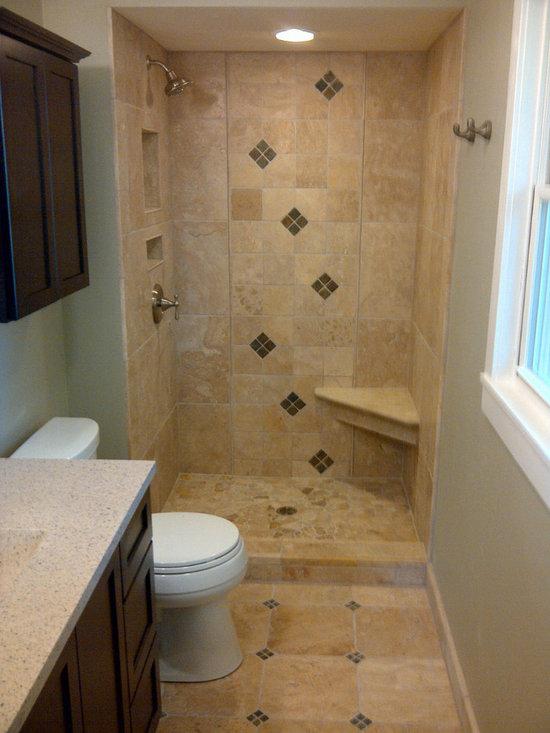 Brookfield Small Bathroom Remodel on Small Bathroom Remodel  id=83979